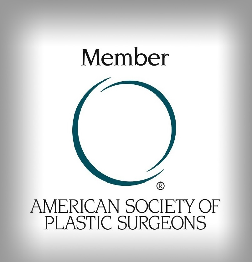 American Society of Plastic Surgeons Website - Verify Portland Plastic Surgery Physician