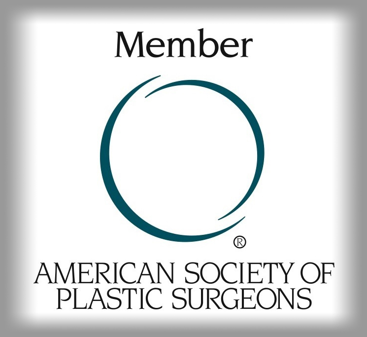 American Society of Plastic Surgeons - Portland Cosmetic Surgery