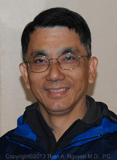 Dr. Tuan Nguyen - Portland - Gender Reassignment Surgeon (GRS) and Sexual Reassignment Surgery (SRS)
