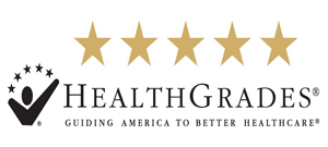 Portland and Lake Oswego Plastic Surgery Feedback Healthgrades