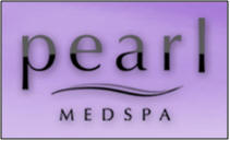 Pearl Medspa and Plastic Surgery in Portland, OR
