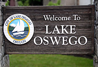 Welcome to Lake Oswego - Home of Lake Oswego Plastic Surgery